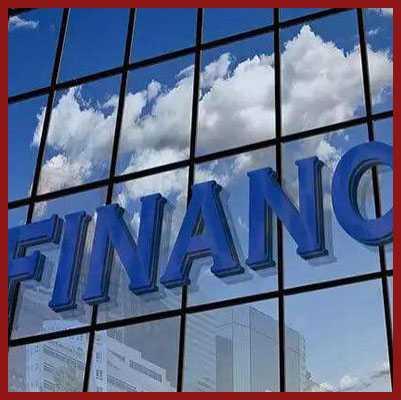 finance-bgw
