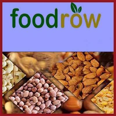 food-bgw