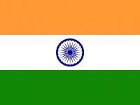BGW INDIAN