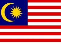 BGW Malaysia