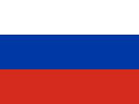 BGW Russia