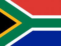 BGW Sout Africa