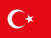 BGW Turkey