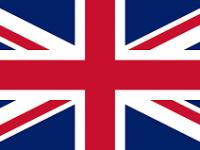 BGW UK