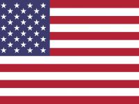 BGW USA